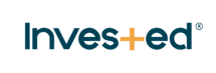 Logo Azul REGISTRADO-2