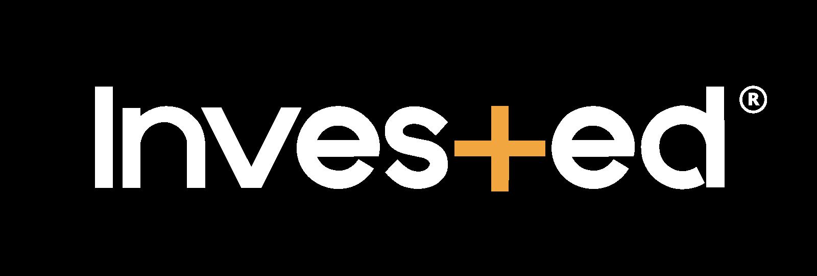 Invested | Revolucionando las finanzas para lograr tu mejor version